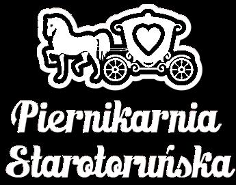 Piernikarnia Starotoruńska